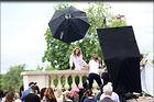 Celebrity Photo: Amanda Seyfried 3115x2075   672 kb Viewed 29 times @BestEyeCandy.com Added 240 days ago