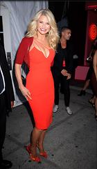 Celebrity Photo: Christie Brinkley 1200x2100   298 kb Viewed 72 times @BestEyeCandy.com Added 16 days ago