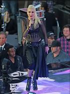 Celebrity Photo: Gwen Stefani 1680x2227   749 kb Viewed 69 times @BestEyeCandy.com Added 465 days ago
