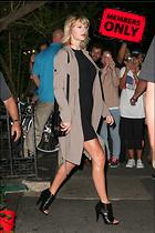 Celebrity Photo: Taylor Swift 2400x3600   1.9 mb Viewed 3 times @BestEyeCandy.com Added 147 days ago