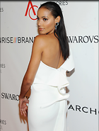 Celebrity Photo: Selita Ebanks 2100x2782   547 kb Viewed 30 times @BestEyeCandy.com Added 157 days ago