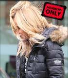 Celebrity Photo: Amanda Holden 2312x2640   2.1 mb Viewed 10 times @BestEyeCandy.com Added 726 days ago