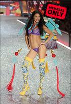 Celebrity Photo: Adriana Lima 2423x3543   1.4 mb Viewed 10 times @BestEyeCandy.com Added 43 days ago