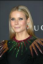 Celebrity Photo: Gwyneth Paltrow 800x1199   119 kb Viewed 120 times @BestEyeCandy.com Added 477 days ago
