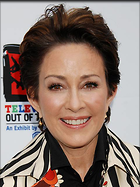 Celebrity Photo: Patricia Heaton 480x640   47 kb Viewed 84 times @BestEyeCandy.com Added 131 days ago