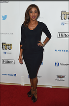 Celebrity Photo: Holly Robinson Peete 2550x3889   1,078 kb Viewed 101 times @BestEyeCandy.com Added 495 days ago