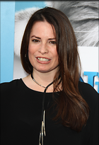 Celebrity Photo: Holly Marie Combs 3180x4662   1.2 mb Viewed 128 times @BestEyeCandy.com Added 253 days ago