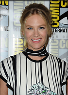 Celebrity Photo: January Jones 1200x1680   322 kb Viewed 50 times @BestEyeCandy.com Added 689 days ago