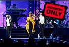 Celebrity Photo: Ariana Grande 4781x3277   2.2 mb Viewed 0 times @BestEyeCandy.com Added 137 days ago