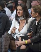 Celebrity Photo: Adriana Lima 1200x1519   204 kb Viewed 48 times @BestEyeCandy.com Added 67 days ago