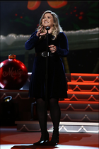 Celebrity Photo: Kelly Clarkson 1200x1800   137 kb Viewed 64 times @BestEyeCandy.com Added 190 days ago