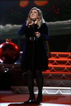 Celebrity Photo: Kelly Clarkson 1200x1800   137 kb Viewed 74 times @BestEyeCandy.com Added 221 days ago