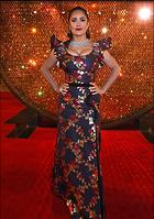 Celebrity Photo: Salma Hayek 634x899   248 kb Viewed 61 times @BestEyeCandy.com Added 33 days ago
