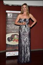 Celebrity Photo: Mira Sorvino 1200x1800   311 kb Viewed 87 times @BestEyeCandy.com Added 317 days ago