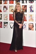 Celebrity Photo: Kate Moss 1470x2202   361 kb Viewed 85 times @BestEyeCandy.com Added 698 days ago