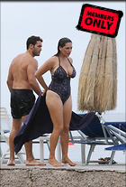 Celebrity Photo: Kelly Brook 1777x2625   1.4 mb Viewed 2 times @BestEyeCandy.com Added 74 days ago