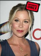 Celebrity Photo: Christina Applegate 3456x4710   1.4 mb Viewed 0 times @BestEyeCandy.com Added 20 days ago