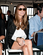 Celebrity Photo: Olivia Palermo 2207x2840   447 kb Viewed 112 times @BestEyeCandy.com Added 715 days ago