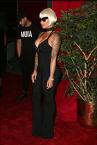 Celebrity Photo: Amber Rose 1200x1792   261 kb Viewed 51 times @BestEyeCandy.com Added 222 days ago