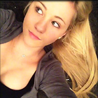 Celebrity Photo: Ava Sambora 480x480   29 kb Viewed 51 times @BestEyeCandy.com Added 394 days ago