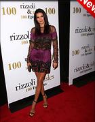 Celebrity Photo: Angie Harmon 1200x1536   221 kb Viewed 0 times @BestEyeCandy.com Added 8 hours ago