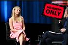 Celebrity Photo: Gwyneth Paltrow 3649x2435   1.6 mb Viewed 3 times @BestEyeCandy.com Added 444 days ago