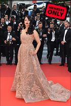 Celebrity Photo: Aishwarya Rai 3169x4754   2.1 mb Viewed 5 times @BestEyeCandy.com Added 682 days ago