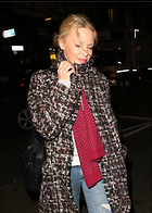 Celebrity Photo: Kylie Minogue 1200x1679   423 kb Viewed 21 times @BestEyeCandy.com Added 43 days ago