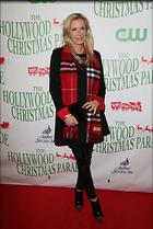 Celebrity Photo: Katherine Kelly Lang 1200x1790   242 kb Viewed 41 times @BestEyeCandy.com Added 43 days ago