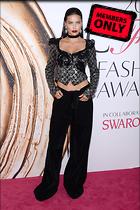 Celebrity Photo: Adriana Lima 2400x3600   1.6 mb Viewed 1 time @BestEyeCandy.com Added 167 days ago