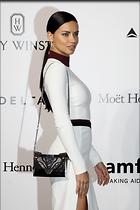 Celebrity Photo: Adriana Lima 2053x3080   708 kb Viewed 96 times @BestEyeCandy.com Added 121 days ago