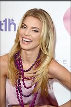 Celebrity Photo: AnnaLynne McCord 3264x4928   984 kb Viewed 45 times @BestEyeCandy.com Added 252 days ago
