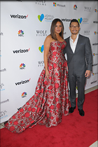 Celebrity Photo: Mariska Hargitay 1200x1800   334 kb Viewed 42 times @BestEyeCandy.com Added 162 days ago