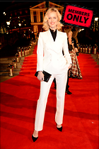 Celebrity Photo: Eva Herzigova 3280x4928   2.0 mb Viewed 0 times @BestEyeCandy.com Added 195 days ago