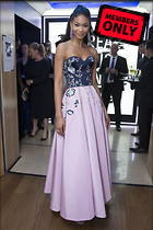 Celebrity Photo: Chanel Iman 3667x5500   1.7 mb Viewed 1 time @BestEyeCandy.com Added 631 days ago