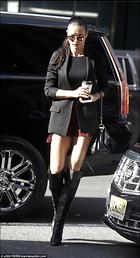 Celebrity Photo: Adriana Lima 634x1169   140 kb Viewed 59 times @BestEyeCandy.com Added 188 days ago