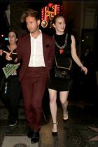 Celebrity Photo: Emma Stone 2400x3600   889 kb Viewed 18 times @BestEyeCandy.com Added 19 days ago