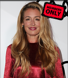 Celebrity Photo: Cat Deeley 2379x2729   2.1 mb Viewed 0 times @BestEyeCandy.com Added 109 days ago