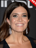 Celebrity Photo: Mandy Moore 1200x1565   282 kb Viewed 11 times @BestEyeCandy.com Added 2 days ago