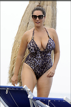 Celebrity Photo: Kelly Brook 2362x3543   605 kb Viewed 160 times @BestEyeCandy.com Added 96 days ago