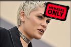 Celebrity Photo: Jessie J 4500x2982   1.9 mb Viewed 2 times @BestEyeCandy.com Added 392 days ago