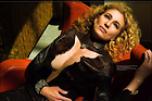 Celebrity Photo: Claudia Black 1200x797   129 kb Viewed 445 times @BestEyeCandy.com Added 927 days ago
