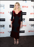 Celebrity Photo: Alice Eve 739x1024   147 kb Viewed 34 times @BestEyeCandy.com Added 105 days ago