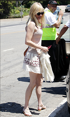 Celebrity Photo: Anna Faris 2100x3497   1.2 mb Viewed 239 times @BestEyeCandy.com Added 473 days ago