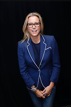 Celebrity Photo: Tea Leoni 1200x1800   111 kb Viewed 129 times @BestEyeCandy.com Added 244 days ago