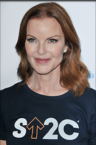 Celebrity Photo: Marcia Cross 2136x3216   1.2 mb Viewed 59 times @BestEyeCandy.com Added 175 days ago