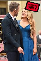 Celebrity Photo: Blake Lively 2435x3600   2.9 mb Viewed 4 times @BestEyeCandy.com Added 24 days ago