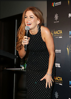 Celebrity Photo: Isla Fisher 800x1113   95 kb Viewed 56 times @BestEyeCandy.com Added 438 days ago