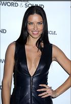 Celebrity Photo: Adriana Lima 1200x1750   197 kb Viewed 22 times @BestEyeCandy.com Added 72 days ago