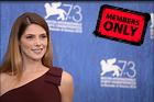 Celebrity Photo: Ashley Greene 4928x3280   1.5 mb Viewed 1 time @BestEyeCandy.com Added 111 days ago